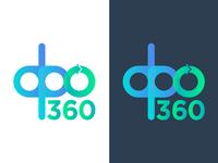 Concept Logo - DPO 360