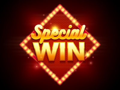 Special WIN casino roulette slots mobile game web game playing cards slot machines poker