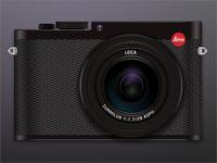 Leica q 2x