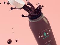 Juice Meds ®