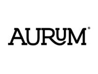 Aurum®