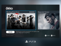 🍿 Client for PlayStation 3