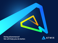 Atwix Banner Concept