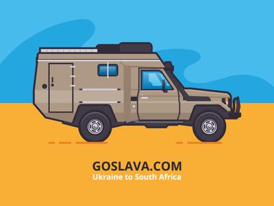 Goslava.com