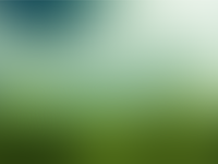 Green Atmospheric HD Wallpaper perfect for iOS 7