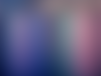 Atmospheric HD Wallpaper perfect for iOS 7