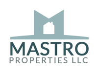 Real Estate logo for client
