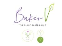 Branding - Baker V
