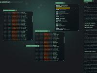 Mint errors realpixels