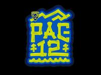 Pac-12 Landscape