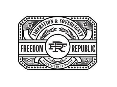 Freedom Republic 2