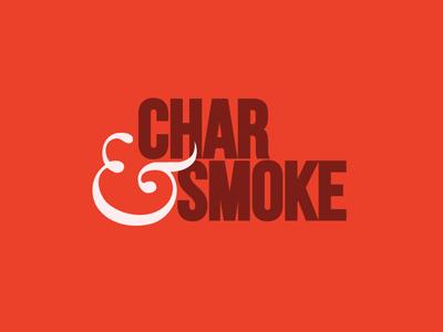 Char & Smoke Magazine