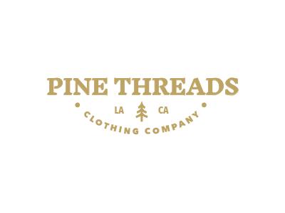 Pine Threads V2
