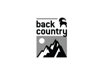 Backcountry Logowear