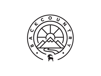 Backcountry Range