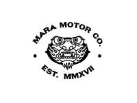 Mara Motor Co.