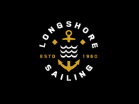 Longshore Sailing