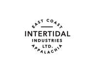 Intertidal Industries