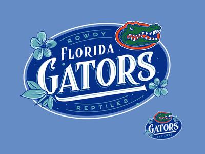 Gators Southern Prep