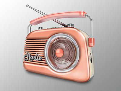 Transistor Dreams 3d art illustration illustrator