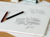 Aquarius by Cepita - Font Family