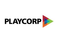 Playcorp Logo