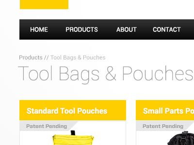 Python Safety Web Design Concept python safety web design interface website visual design