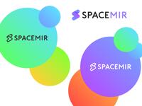 SPACEMIR Bubbles