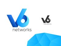 v6 Networks