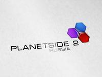 Planetside 2: Russian Community