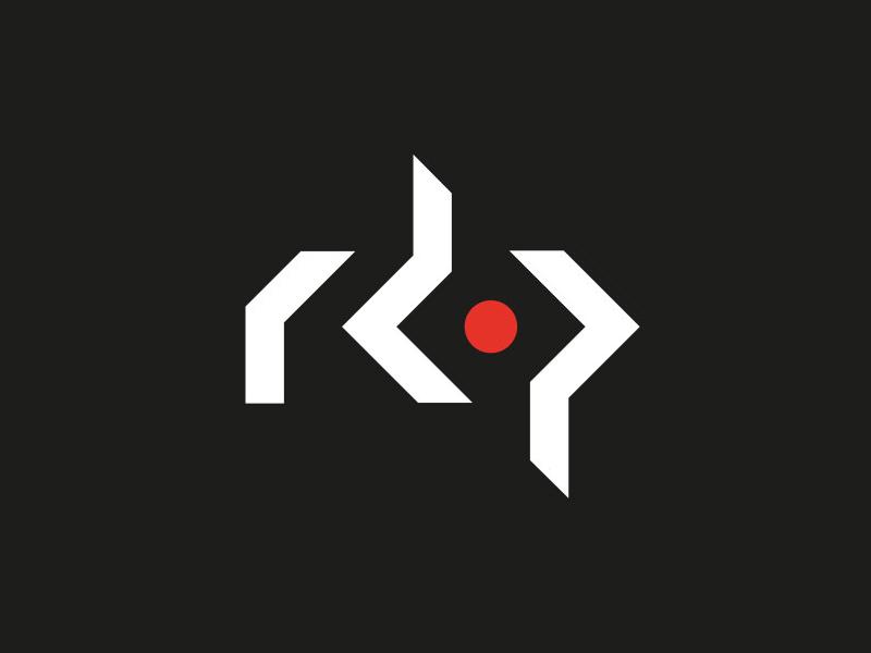 rdp by Denis Chebotarёv on Dribbble