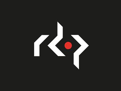 rdp-black-800x600.jpg