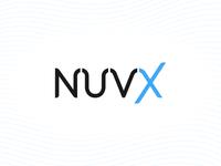 Nuvx Technologies