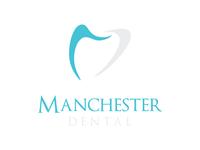 Manchester Dental Logo