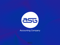 ASG - Accounting Company