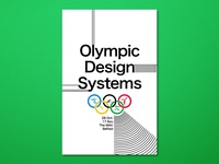 Olympic Design Systems
