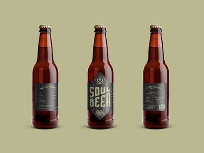 Soul Beer