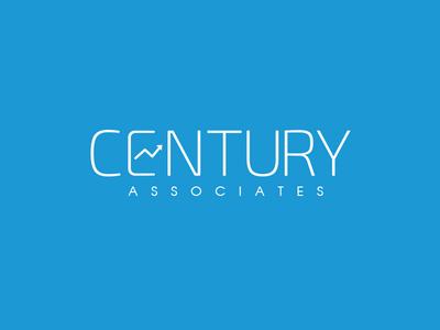 Century Associates Logo