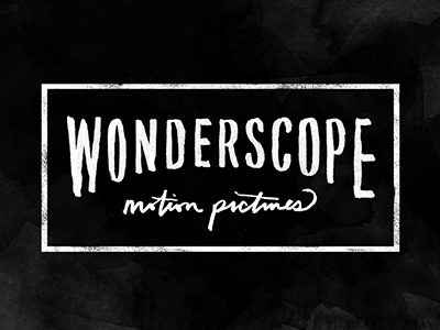 Wonderscope