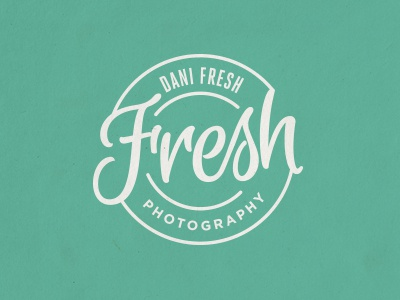 Dani Fresh Photography