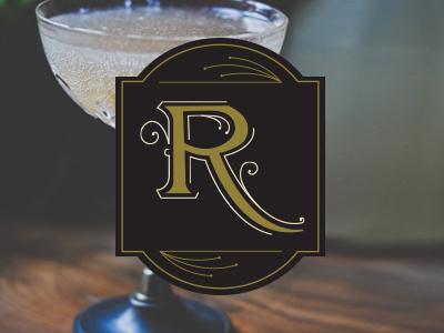 Rubicon Logo logo
