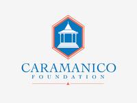 Caramanico Foundation Logo