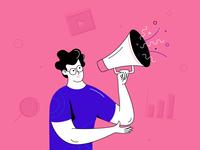 Marketing Explainer Video - Studiotale