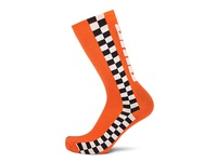 SUCKMYSOCKS | Racing Socks