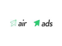 Multi-Brand Strategy