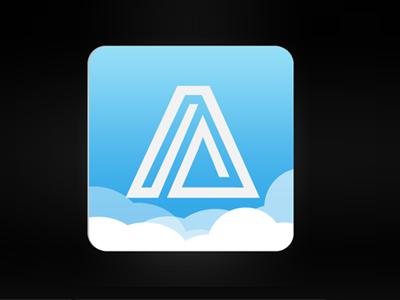 aviate yahoo launcher brand icon app
