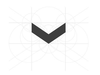 V is for Vega