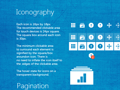 Simple App Icons metro windows windows 8 icons ui touch user interface iconography touch first