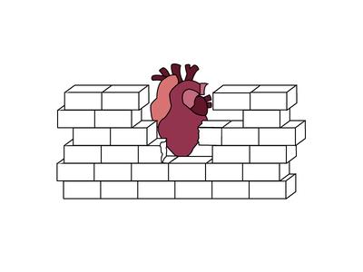 Tear Down My Walls