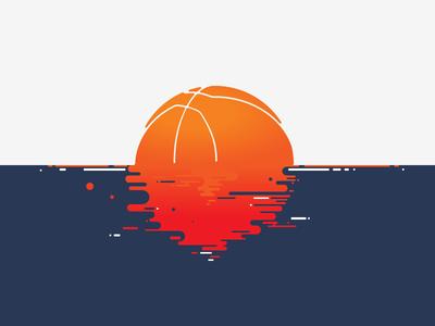 Swish Logo - wip basetball wip open source vector
